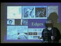 Wendelle Stevens Team-Jim Dilettoso's Methodology & Testing of Billy Meier UFO Photos - YouTube