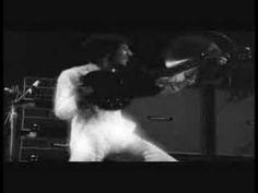 The Who Boys - Smash It Up - YouTube