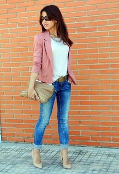 casual-work-outfits-ideas-14