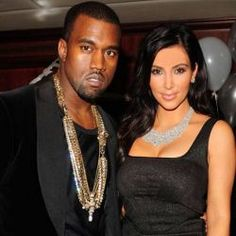 Kanye West e Kim Kardashian revelam que estão esperando um menino #Filha, #Instagram, #KimKardashian, #Novidade, #Novo, #Rapper, #SegundoFilho, #Sexo http://popzone.tv/kanye-west-e-kim-kardashian-revelam-que-estao-esperando-um-menino/