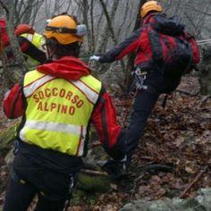 #Cronaca: #Valsesia: trovata morta lescursionista scomparsa da  (link: http://ift.tt/1XSLcQa )