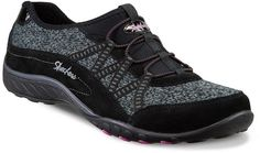Skechers Relaxed Fit Breathe Easy Road Trippin Women's Athletic Shoes #shoe