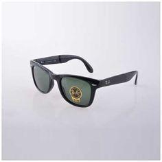 Andre Ray Ban Solaire 4105 Noir Frame Lunettes en ligne. wysdaredpao ·  Nouveau Lunettes Oakley a4c0ce5bc11f