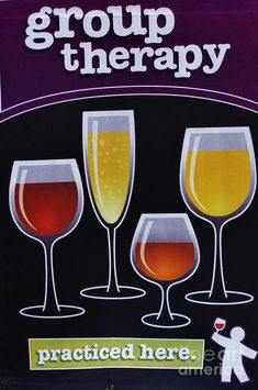 Wine Poster Photograph  - Wine Poster Fine Art Print