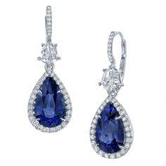 Google Image Result for http://www.sycwl.com/wp-content/uploads/2013/01/Diamond-Earrings.jpg