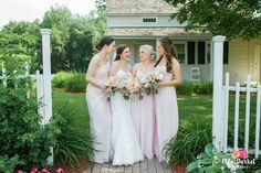 Meg Darket Photography is a Detroit Wedding Photographer specializing in weddings, engagement, & boudoir photographer in Detroit, Ann Arbor & surrounding areas. Detroit Wedding, Outdoor Photos, Boudoir Photographer, Bridesmaid Dresses, Wedding Dresses, Wedding Photos, Engagement, Photography, Fashion