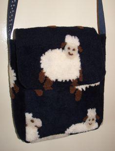 Schafe.....