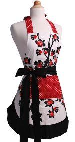 cherry-blossom-flirty-apron.jpg