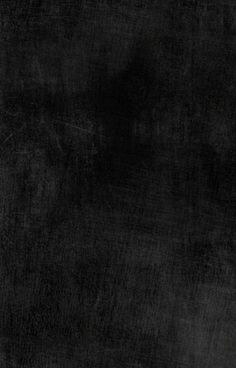 Card Background Another free chalkboard background you all ma . - New Ideas - -Credit Card Background Another free chalkboard background you all ma . - New Ideas - - Here are detailed video description for each of our printed materials: TITANIUM C. Backgrounds Free, Black Backgrounds, Wallpaper Backgrounds, Phone Wallpapers, Wallpaper Quotes, Chalkboard Background Free, Chalkboard Wallpaper, Font Digital, Black Chalkboard