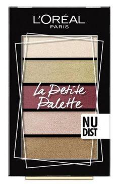 120 Best L Oreal Cosmetics Ideas Loreal Loreal Paris Loreal Paris Makeup