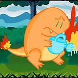 Post with 12618 votes and 24284 views. Shared by Fixing Pokemon Go servers be like. Pokemon Go, Pokemon Comics, Charmander, Charizard, Pokemon Channel, Get My Life Together, Gotta Catch Them All, Memes, Wattpad