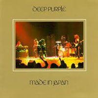 ANTRO DO ROCK: Deep Purple: 'Made in Japan' ganha edições de 40 a...