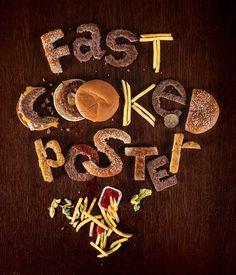 Tasty Branding Celebrates Islamic Festival