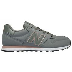 john-andy.com | New Balance Γυναικεία GW500CR Sneakers