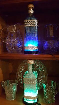 Glass Paint Site Hobbylobby Com