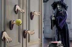 Google Image Result for http://athome.kimvallee.com/wp-content/uploads/2010/10/halloweendecorations_witchparty.jpg