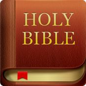 YouVersion Bible App- best app to use for reading or listening to the Bible. Make a reading plan, create an online Bible Study group with your friends, available in any version. Free Bible, Bible App, Buy Bible, Audio Bible, Bible Bible, Youversion Bible, New Living Translation, Word Of God, Psalms