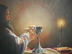 Prayer For Family, Fountain, Prayers, Water Fountains, Prayer, Beans