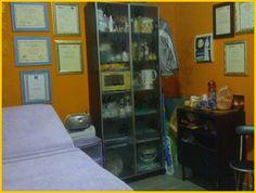 Shiatsu Bra - Corsi Yoga Bra - Meditazione Corsi Bra Acupressure Treatment, Acupuncture, Yoga Bra, Massage Therapy, Massage