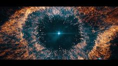 one the night tausend star - YouTube