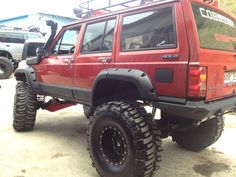 72 Best Jeep Images Jeep Truck Atvs Cars