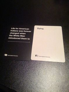 Tagged with funny, memes, the more you know, sensible chuckle, funny dump; I hope this made you have a sensible chuckle like it did for me Funny Quotes, Funny Memes, Jokes, Funniest Cards Against Humanity, Lol, Funny Cards, Just For Laughs, Tumblr Funny, Funny Posts