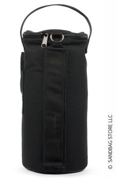 Weight Bags, Backpacks, Black, Fashion, Moda, Black People, Fashion Styles, Fasion, Backpack