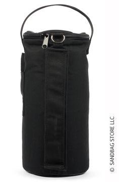 Weight Bags, Backpacks, Black, Fashion, Moda, Black People, Fashion Styles, Backpack, Fashion Illustrations