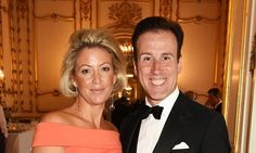 Strictly's Anton Du Beke reveals he's set to become a father of twins -    Anton Du Beke has revealed he's set to become a father for the first time with his girlfriend Hannah Summers.     Taking to Twitter on Saturday, t...