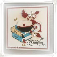 Magnolias, Digital Stamps, Tim Holtz, Martha Stewart, Invitation, Baby Shower, Student, Halloween, Graduation