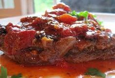 Swiss-Steak-2