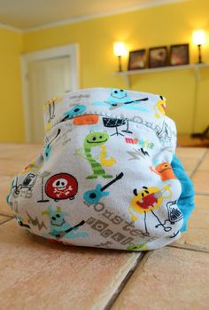 Edited 10/29/12- Full tutorial post on how I make these can be found here: http://cateyedkp.tumblr.com/post/34006790564/upcycled-faux-gdiaper-tutorial Edited 10/13/12- I have realized many errors with...