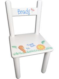 Personalized step stools personalized baby gifts pinterest personalized step stools negle Gallery