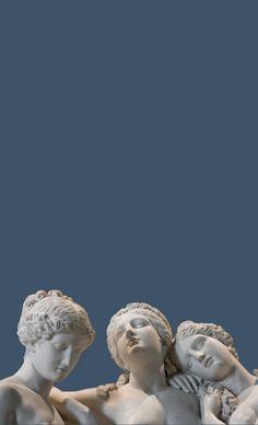 art wallpaper vintage Art and Renaissance Wallpapers. Aesthetic Statue, Aesthetic Art, Aesthetic Pictures, Aesthetic Vintage, Aesthetic Pastel Wallpaper, Aesthetic Backgrounds, Aesthetic Wallpapers, Abstract Backgrounds, Iphone Background Wallpaper