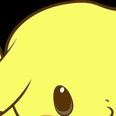 Shared by anime.phoenix #gameboy #microhobbit (o) http://ift.tt/1omwKnw #pokemon // #pikachu // #nintendo // #shinypokemon // #cute // #oras // #pokeball // #pocketmonsters // #charmander // #ash // #eevee // #pkmn // #squirtle // #otaku // #videogames // #bulbasaur // #pokedex // #mewtwo // // #nerd // #cosplay // #gaming // #charizard //  // #manga // #drawing // #kawaii // #anime // #pokémon // #pokemonxy // #pokemoncards //