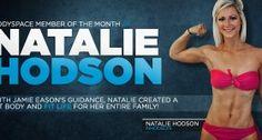 bodyspace-member-of-the-month---natalie-hodson-2