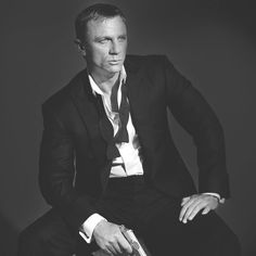 very yummy. Mr Men, Looking Dapper, Classic Tv, James Bond, Film, Movie Tv, British, Faces, Actor