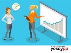 El desempeño personal. SPEAKER PP ELIZONDO. El desempeño que tiene una persona en su vida y trabajo está influido por sus hábitos, motivación diaria y por qué tanto disfruta lo que realiza. Si una persona cuenta con un mal desempeño porque no se siente motivada en la vida, es posible darle un giro y cambiar. Le invitamos a visitar la página www.yosoypp.com.mx, o contáctenos al 01-800-yosoypp (96 769 77) para conocer los diferentes cursos que imparte el doctor PP Elizondo acerca del desempeño…