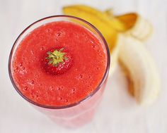 Low Carb Smoothies for Diabetics | Delishably