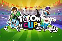 Action and adventure games for boys and girls at cartoonnetwork.co.uk