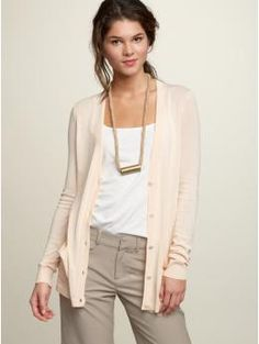 How is this called the Grandpa Cardigan? still love it