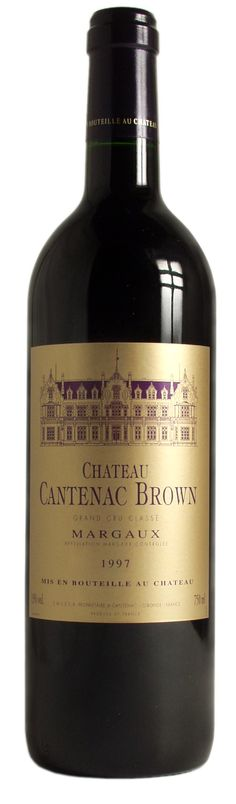 Château Cantenac-Brown http://www.wineandco.com/chateau-cantenac-brown-8531-m-fr-eur-fr.html