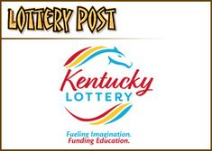 Undercover Kentucky Lottery investigation snares three store employees trying to steal prizes Investigations, Retirement, Kentucky, Presidents, Undercover, Education, Students, Business
