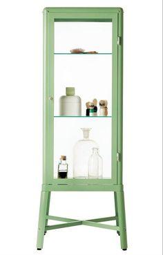 IKEA FABRIKOR Ikea FabrikorGlass CabinetsInterior