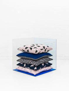 HelloPolly-cushions-bluepink
