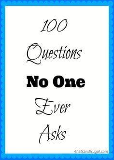 This 100 Questions No One Ever Asks video tag is hilarious and fun. This 100 Questions No One Ever Asks video tag is hilarious and fun. 100 Questions, Intimate Questions, Youtube Tags Questions, Random Questions Tag, Couple Tag Questions, Girlfriend Tag Questions, Fun Survey Questions, Either Or Questions, Party Questions
