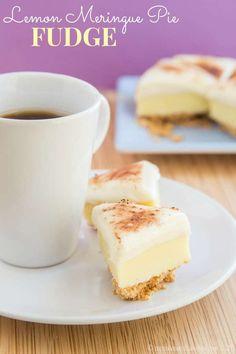 Lemon Meringue Pie Fudge recipe-0969 title.jpg