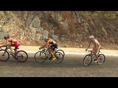 Vídeo: a vitória de Pâmella Oliveira na Copa do Mundo de Triathlon de Huatulco  http://www.mundotri.com.br/2013/05/video-a-vitoria-de-pamella-oliveira-na-copa-do-mundo-de-triathlon-de-huatulco/