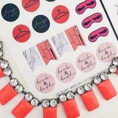 Mae   @maebad: SHOP   Stickers, Classes + More!