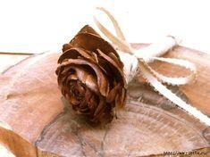Красивые идеи для декора из природных материалов (81) (570x426, 129Kb)